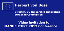 Video_invitation_by_von_Bose