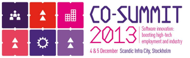 logo_co_summit_2013